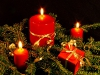 christmas_wallpaper_221
