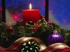 christmas_wallpaper_222