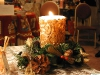 christmas_wallpaper_228