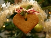 christmas_wallpaper_232