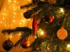 christmas_wallpaper_233