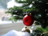 christmas_wallpaper_236