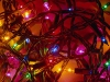 christmas_wallpaper_237