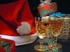 christmas_wallpaper_238