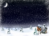 christmas_wallpaper_239
