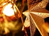 christmas_wallpaper_240
