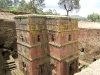 bet_giyorgis_church_lalibela_01