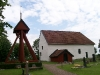 valtorps_church_sweden