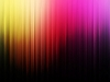 colorful_wallpaper_053