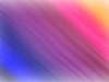 colorful_wallpaper_058