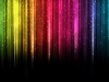 colorful_wallpaper_072
