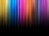 colorful_wallpaper_077