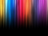 colorful_wallpaper_079