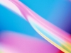 colorful_set_3_wallpaper_004