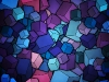 colorful_set_3_wallpaper_026