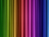 colorful_abstract_055