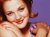 drew_barrymore_wallpaper_002