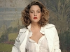 drew_barrymore_wallpaper_005