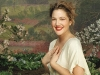 drew_barrymore_wallpaper_006