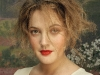 drew_barrymore_wallpaper_008