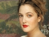 drew_barrymore_wallpaper_015