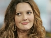drew_barrymore_wallpaper_019