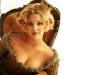 drew_barrymore_wallpaper_025