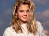drew_barrymore_wallpaper_029