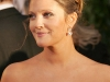 drew_barrymore_wallpaper_030