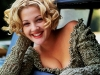 drew_barrymore_wallpaper_031