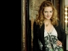 drew_barrymore_wallpaper_034