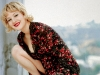 drew_barrymore_wallpaper_040