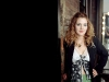 drew_barrymore_wallpaper_042