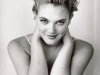 drew_barrymore_wallpaper_051
