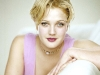 drew_barrymore_wallpaper_056