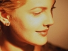 drew_barrymore_wallpaper_059