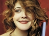 drew_barrymore_wallpaper_061