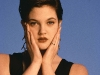 drew_barrymore_wallpaper_064