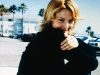 drew_barrymore_wallpaper_068