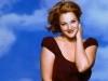 drew_barrymore_wallpaper_072