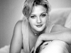 drew_barrymore_wallpaper_073