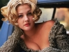 drew_barrymore_wallpaper_074