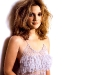 drew_barrymore_wallpaper_082