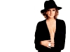 drew_barrymore_wallpaper_085