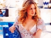 drew_barrymore_wallpaper_086