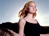 drew_barrymore_wallpaper_089