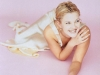 drew_barrymore_wallpaper_095
