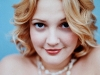 drew_barrymore_wallpaper_096