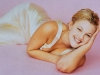 drew_barrymore_wallpaper_098