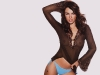 elisabeth_hurley_wallpaper_007